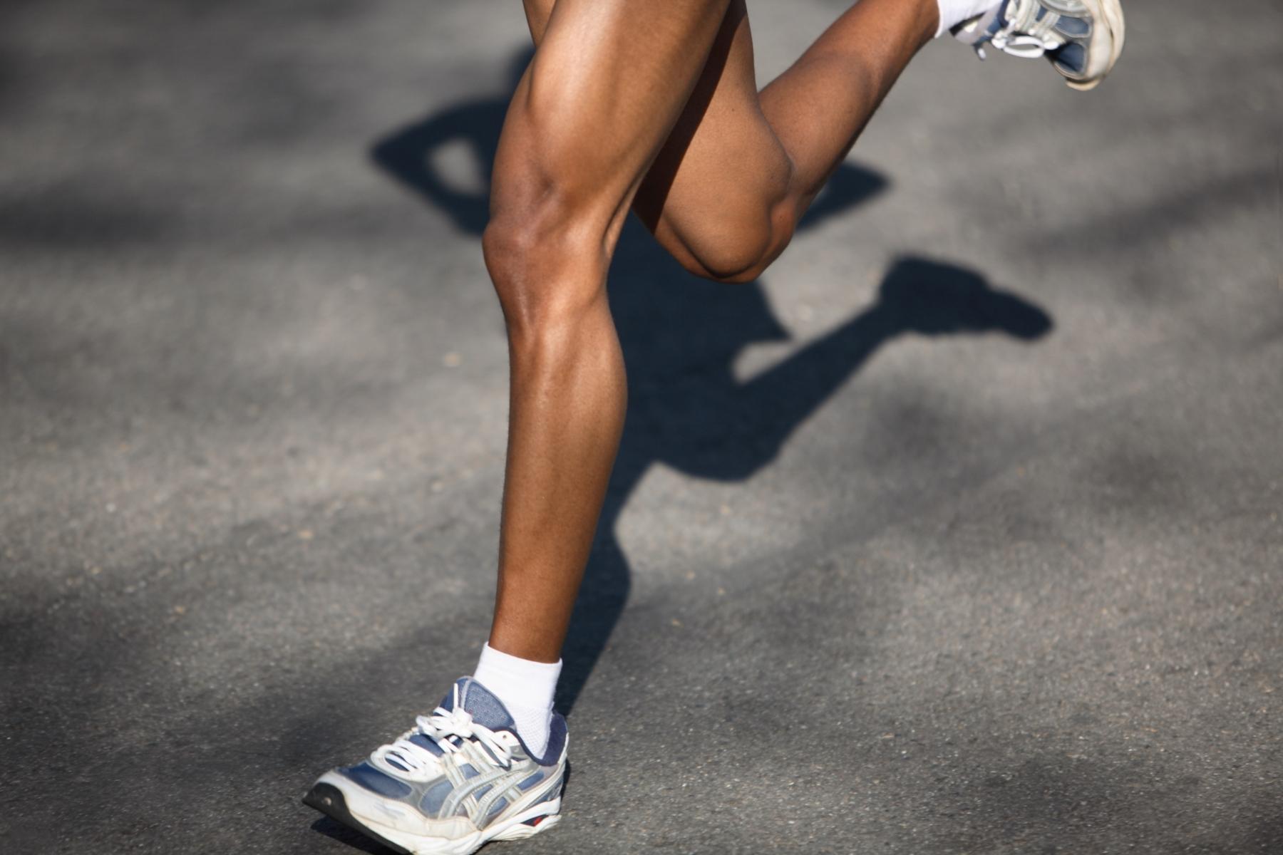 Фото спортивных девочек ножки, Девушки с невероятно красивыми и спортивными 23 фотография