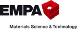 EMPA Materials Science & Technology