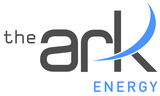 The Ark Energy
