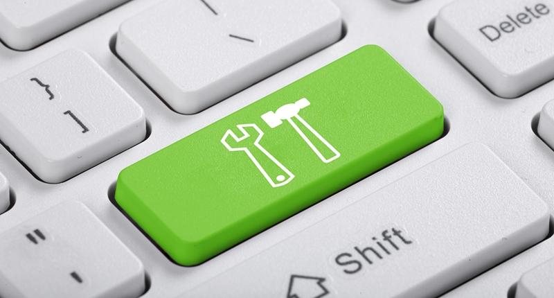 como ganhar dinheiro com guia comercial lena presentes ponta grossa