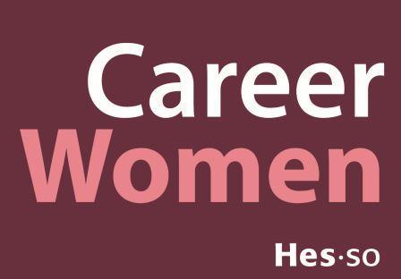 logo_career_women