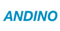ANDINO Hydropower Engineering Ltd.
