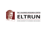 ELTRUN E-Business Research Center