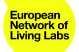 The European Network of Living Labs (ENoLL)