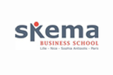 SKEMA Business School Euraille