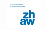 ZHAW - Zürich University of Applied Sciences