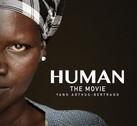 "Projection du film ""HUMAN"""