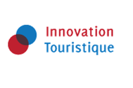 L'Executive MBA en innovation touristique en images