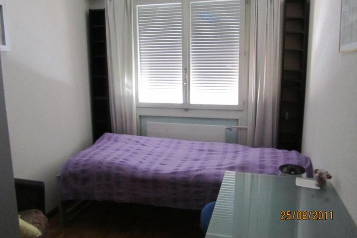 reprise d 39 un contrat pour chambre meubl e hes so valais wallis. Black Bedroom Furniture Sets. Home Design Ideas