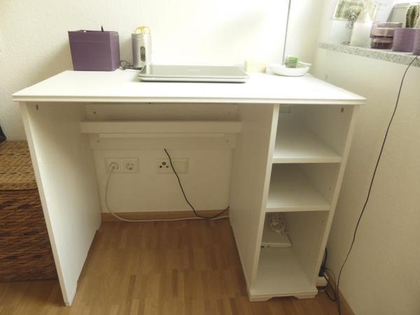 schreibtisch ikea micke neuesten design kollektionen f r die familien. Black Bedroom Furniture Sets. Home Design Ideas