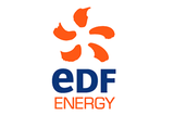 EDF Energy R&D UK Centre