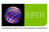 European Institute for Energy Research (EIFER)