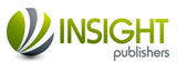 Insight Publishers Ltd