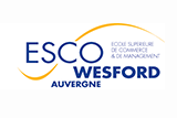 ESCO Wesford Clermont-Ferrand