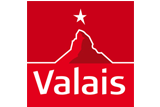 Valais/Wallis Promotion