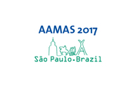 Best Paper award during the 10th Workshop A2HC 2017 in Brazil