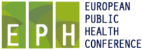10th European Public Health Conference   Sustaining resilient and healthy communities   Stockholmsmässan, Stockholm, Sweden   1 - 4 November 2017
