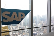 SAP UCC/ACC Manager & Technical Meetings @ Hudson Yards, NYC