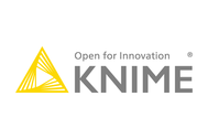 KNIME Data Science Learnathon: From Raw Data to Deployment