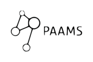2 papers will be presented at 16th International Conference PAAMS 2018