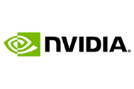 NVIDIA GPU grant approved for MEGANE PRO project
