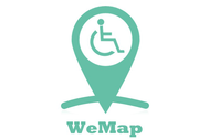 We-map