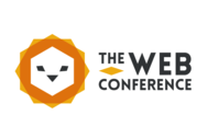 Workshop on Web Stream Processing co-located with The Web Conference