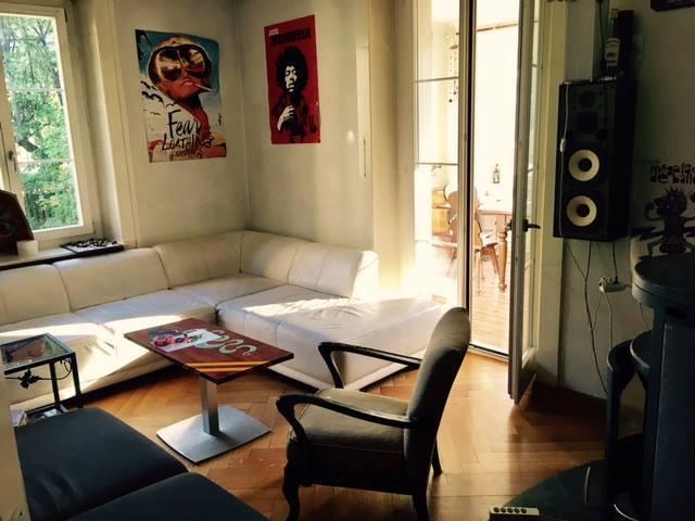chambre louer hes so valais wallis. Black Bedroom Furniture Sets. Home Design Ideas