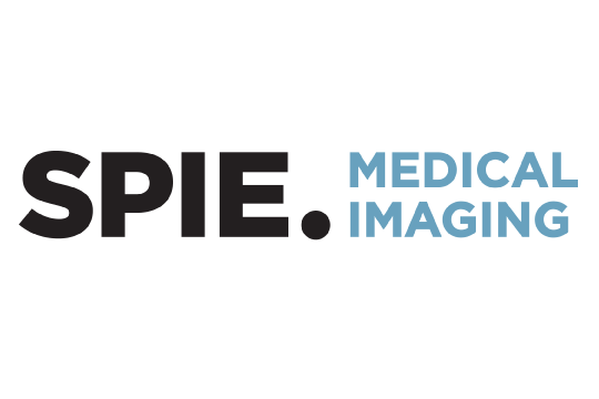 Four scientific papers accepted at SPIE Medical Imaging 2020