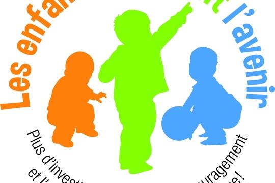 Encouragement et accueil de l'enfance: ce qui est en jeu