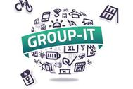 Logo group-it