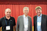 1st Japan-Germany-Switzerland Workshop for Enzyme Technology and Bioprocess Development
