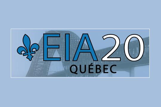 EIA20 - École internationale d'automne 2020 - Cyberlearn
