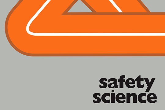 S'adapter à l'inattendu face à la pandémie: le prof. HES Raphael Weissbrodt co-signe un article dans Safety Science