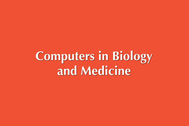 Publication scientifique acceptée dans Computers in Biology and Medicine